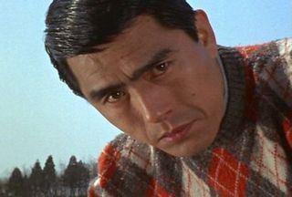 Hiroshi Minami (actor) wwwmightyjackinfoassetsc200902amadavol1sh