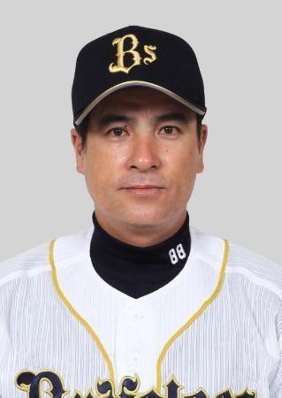 Hiroshi Moriwaki bokuokunblogsonetnejpimagesblog2a2bokuo