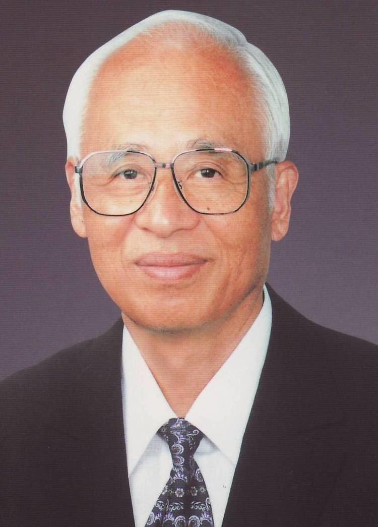 Hiroshi Motoyama Dr Hiroshi Motoyama California Institute for Human Science