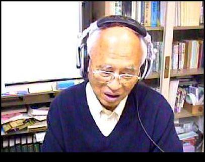 Hiroshi Motoyama mankindresearchunlimitedweeblycomuploads538