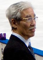 Hiroshi Nagakubo httpsuploadwikimediaorgwikipediacommons77