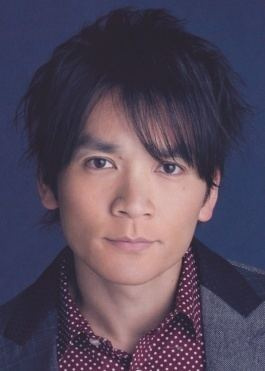 Hiroshi Nagano Nagano Hiroshi