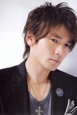 Hiroshi Nagano asianwikicomimages336HiroshiNaganop1jpg