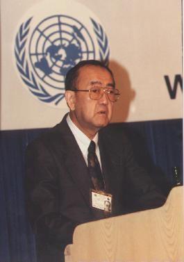 Hiroshi Nakajima (fencer) Hiroshi Nakajima Wikipedia