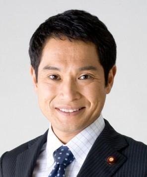 Hiroshi Ogushi httpswwwminshinorjpglobaldatafiles00000