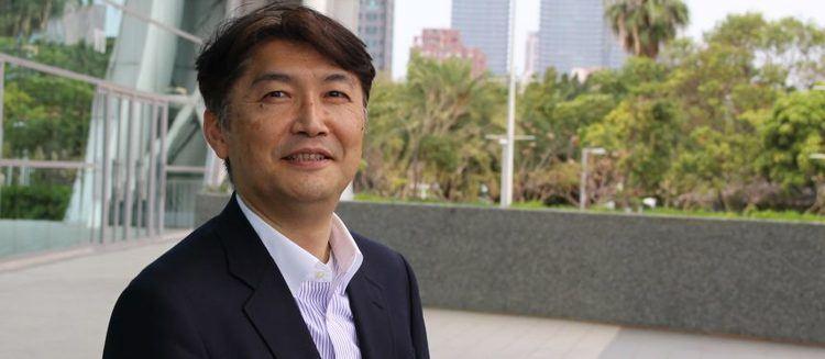 Hiroshi Ota International Education News l The PIE News l Hiroshi Ota