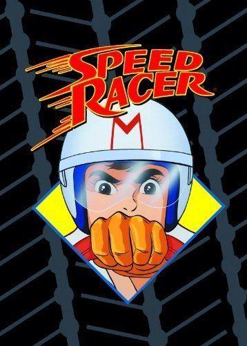 Hiroshi Sasagawa Amazoncom Speedracer The Movie Hiroshi Sasagawa Movies TV