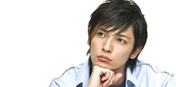 Hiroshi Tamaki Hiroshi Tamaki singeractormodel jpop