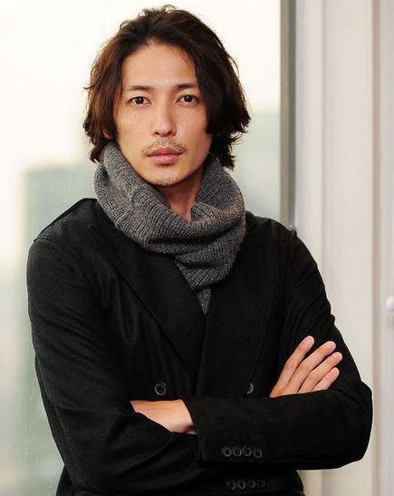Hiroshi Tamaki Hiroshi Tamaki AsianWiki