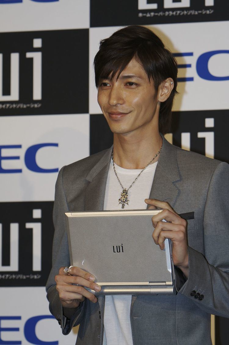 Hiroshi Tamaki Hiroshi Tamaki Wikipedia