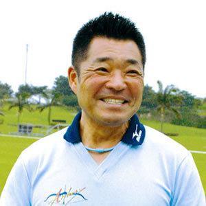 Hiroshi Yamamoto (archer) wwwsportswelcomeishigakijimajpswiwpcontentup