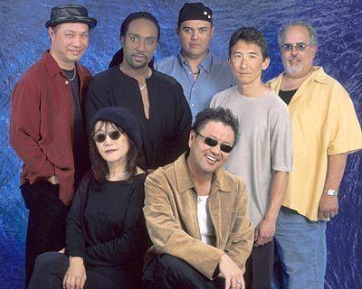 Hiroshima (band) wwwnprorgprogramstavisfeatures2003octhiros
