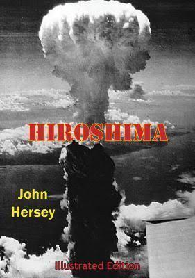 Hiroshima (book) t0gstaticcomimagesqtbnANd9GcQ2GQvYmmnV1HAqL