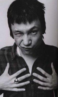 Hiroto Kōmoto wwwnautiljoncomimagespeople0015komotohirot