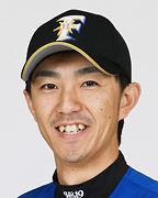 Hirotoshi Masui bisnpborjpplayersphoto2015f01981285131jpg