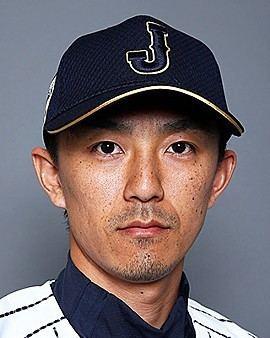 Hirotoshi Masui ijapanbaseballjpfilesphotosingle403imageid