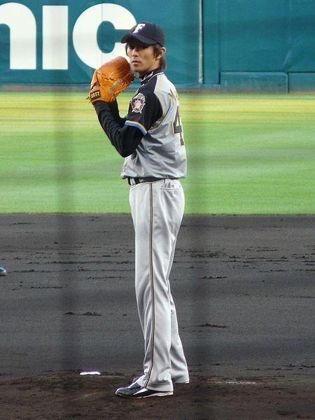 Hirotoshi Masui Hirotoshi Masui Wikipedia