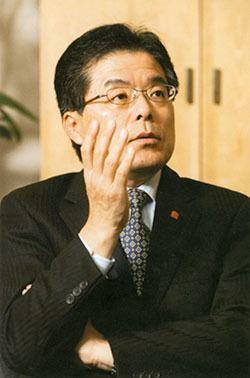 Hiroya Masuda wwwproporjpengazoumasudajpg