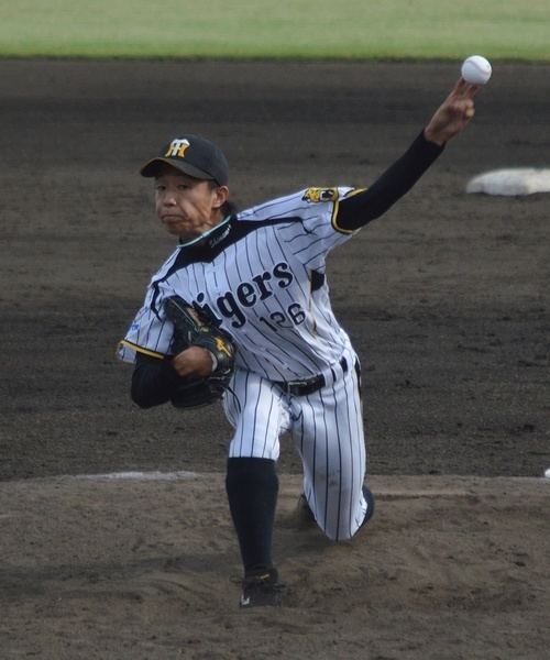 Hiroya Shimamoto