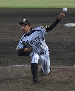Hiroya Shimamoto Hiroya Shimamoto Wikipedia
