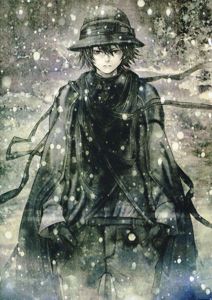 Hiroyuki Asada Hiroyuki Asada Zerochan Anime Image Board