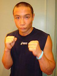 Hiroyuki Enoki uploadwikimediaorgwikipediath880HiroyukiEn