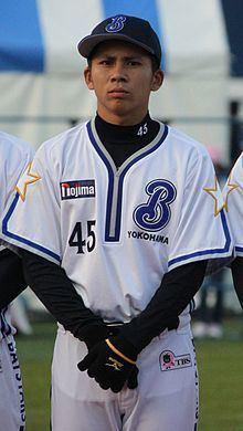 Hiroyuki Fukuyama httpsuploadwikimediaorgwikipediacommonsthu