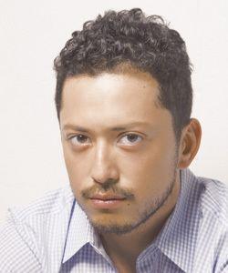 Hiroyuki Ikeuchi asianwikicomimages660Ikeuchihiroyukijpg