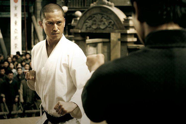 Hiroyuki Ikeuchi Hiroyuki Ikeuchi IMDb