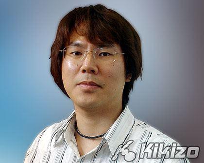 Hiroyuki Kobayashi (producer) archivevideogamesdailycommediadmc4iv00djpg