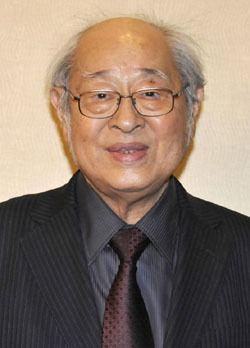 Hiroyuki Nagato d1udmfvw0p7cd2cloudfrontnetwpcontentuploads2