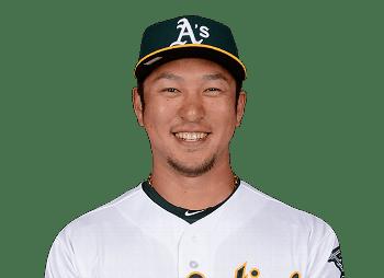 Hiroyuki Nakajima Hiroyuki Nakajima Stats ESPN