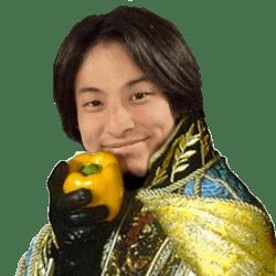 Hiroyuki Nishimura Chairman Hiroyuki Hiroyuki Nishimura Know Your Meme