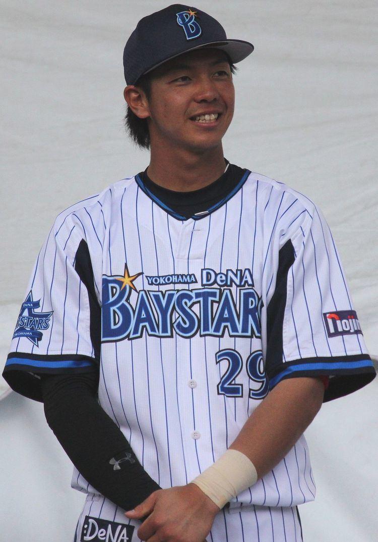 Hiroyuki Shirasaki Hiroyuki Shirasaki Wikipedia
