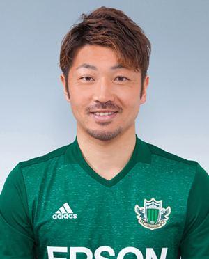 Hiroyuki Takasaki httpswwwjleaguejpimgcache2017matsumotopl