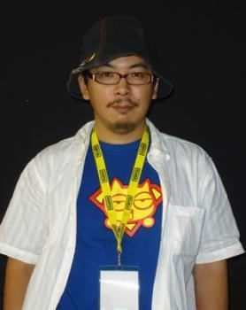 Hiroyuki Takei httpswwwmangaupdatescomimagei84622jpg