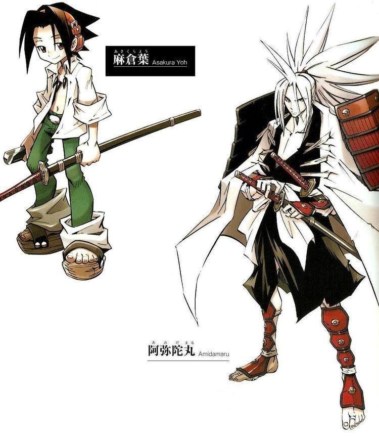 Hiroyuki Takei Hiroyuki Takei page 5 of 6 Zerochan Anime Image Board