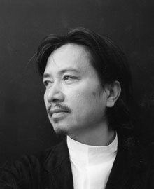 Hiroyuki Wakabayashi nocriticsjustartistsfileswordpresscom2014094