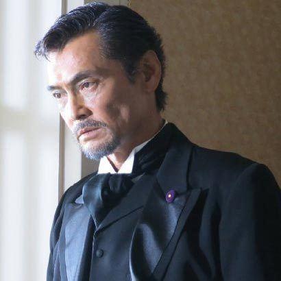 Hiroyuki Watanabe p32363jpg