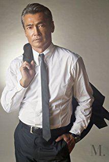 Hiroyuki Watanabe Hiroyuki Watanabe IMDb