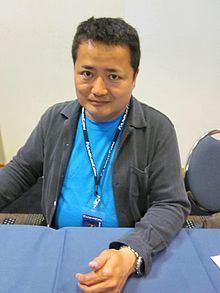Hiroyuki Yamaga httpsuploadwikimediaorgwikipediacommonsthu