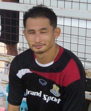 Hiroyuki Yamamoto (footballer)