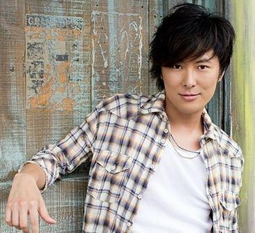 Hiroyuki Yoshino (voice actor) Hiroyuki Yoshino to release first single in September