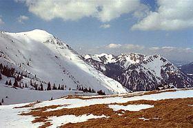 Hirschberg (Bavaria) httpsuploadwikimediaorgwikipediacommonsthu