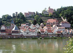Hirschhorn (Neckar) httpsuploadwikimediaorgwikipediacommonsthu