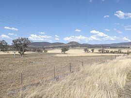 Hirstglen, Queensland httpsuploadwikimediaorgwikipediacommonsthu