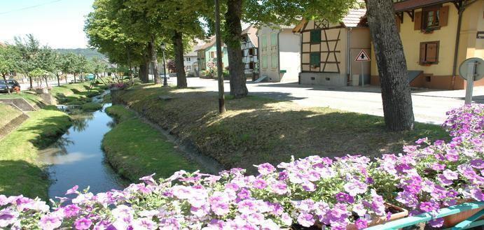Hirtzbach hirtzbachfrvarplainsitestorageimageshirtzba