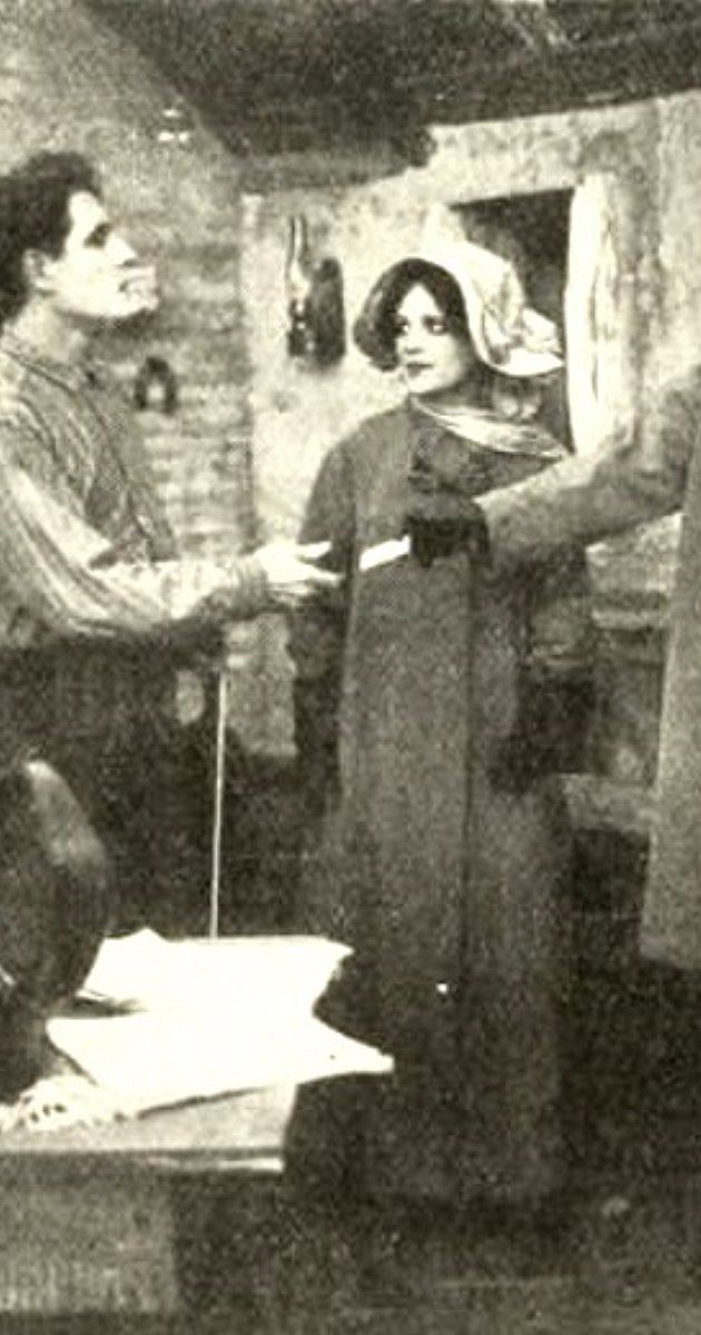 His Mother (1912 film) His Mother 1912 IMDb