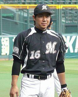 Hisao Heiuchi Hisao Heiuchi Wikipedia
