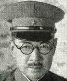 Hisao Tani httpsuploadwikimediaorgwikipediacommonsthu